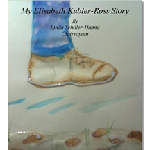 kubler ross and the story of job Recently, my step-aunt (you heard right) valerie, asked me for some advice on a paper she was writing for a religion class the assignment was to compare the kubler-ross stages of grief with the experience of the biblical character job.